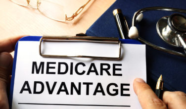 Anthem Inc, Cigna, HealthSun, Summit Partners, Medicare, healthcare, private equity, merger, M&A