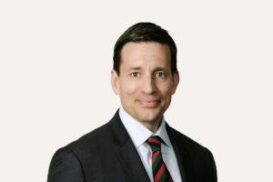 Golub Capital, Peter Fair, private equity, venture capital, software, technology