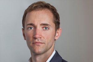 MHT Partners, Alex Hicks, private equity, venture capital, education