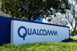 Qualcomm Ventures Corporate VC