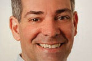 Peter Cornetta, Porchlight Equity, private equity