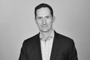 Scott Edwards, Sun Capital Partners, private equity
