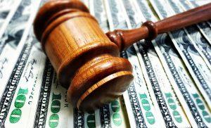venture capital, Sofinnova Ventures, SEC, law, legislation, pay to play