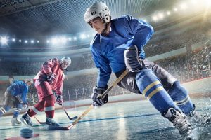 Birch Hill Equity Partners, hockey, sports, Adidas, Nike, Bauer, CCM, Roustan Capital, Canada, private equity