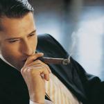 cigar, professional