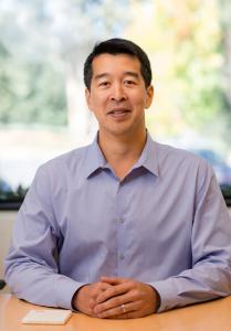 VC bio Greg Yap Menlo Ventures