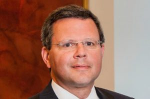 Madison Dearborn Partners, Robin Selati, Nicholas Alexos, private equity