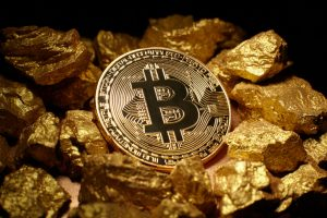 bitcoin, private equity, venture capital, Omniex