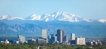 Colorado PERA, Public Employees Retirement Association of Colorado, pension fund, private equity