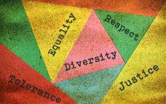 Diversity Video VC