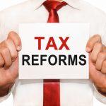 U.S. Senate, House of Representatives, tax, legislation, private equity, Lincoln International