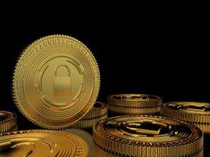 Cryptocurrency ICOs Coins VC