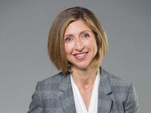 Karen Fisman, Director, Business Development and Publications Lead, Valitas Capital Partners