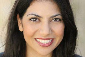 Mina Pacheco Nazemi, Aldea Capital Partners. private equity