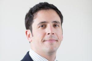 Jordan Barnett, Murray Devine, private equity