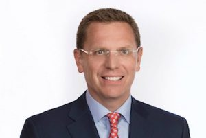 Todd Abbrecht, Thomas H. Lee Partners, private equity, restructuring, limited partners
