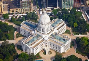State of Wisconsin Investment Board, pension fund, private equity