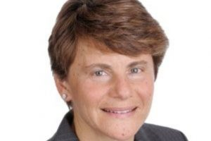 Amy Margolis, CI Capital, Riverside Co, private equity