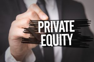 Arizona PSPRS, private equity, venture capital, pension fund