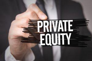 Arizona PSPRS, private equity, venture capital, pension fund