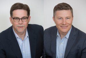 private equity, technology, John Brennan, Jason Babcoke
