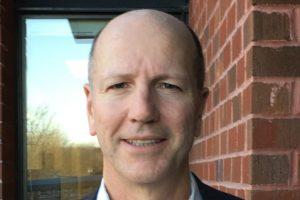 Steve Burns, Quad-C Management, private equity