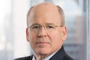 Morgan Stanley Capital Partners, Alan Jones, private equity