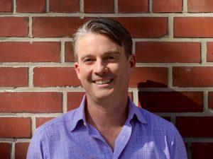VC Michael Berolzheimer, Bee Partners