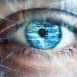 NJRetina, eye care, healthcare, medicine, private equity, merger, m&a
