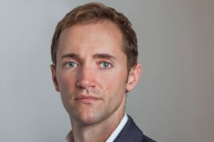 Alex Hicks, MHT Partners, education, software, private equity