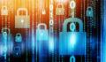 Aleksandr Yampolskiy, SecurityScorecard, cybersecurity, private equity