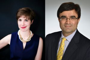 Sutton Place Strategies, Catherine Daly, Nadim Malik. private equity