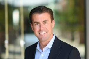 Craig Dupper, Elan Growth Partners, private equity, Solis Partners