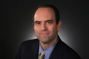 Christopher Zook, CAZ Investments, private equity, family office, car rental, transport, merger, M&A