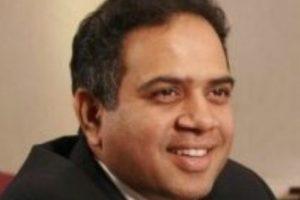 "Srinivas ""Srini"" Pulavarti, Emory University, private equity, pension fund"