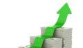 Quarterly Data Venture Deals