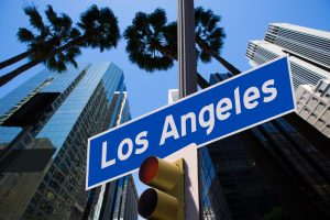 LACERS, Los Angeles City Employees' Retirement System, venture capital, private equity, pension fund
