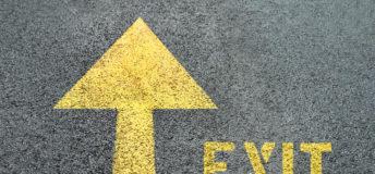 M&A Exits Quarterly Venture