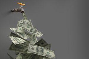 Aea Investors, private equity, fundraising