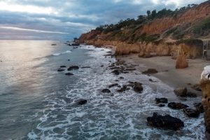 Webster Capital, Center For Discovery, Cliffside Malibu, Discovery Behavioral Health, addiction treatment, healthcare, private equity, merger, M&A