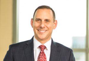 Chertoff Group, Jason Kaufman, private equity, venture capital, merger, M&A, homeland security, Michael Chertoff