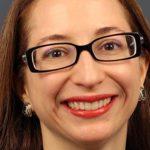 Kristine Koren, Mayer Brown, law, private equity