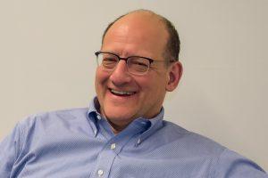 Mitchel Schulman, IntegriDATA, private equity, accounting, SEC