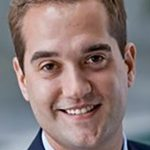Alex Gregor, Mike Bryant, Knox Capital, fundless sponsor, private equity, merger, M&A