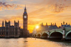 Fund Profile Dawn London