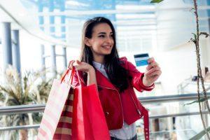Blispay, venture capital, private equity, retail, loans, fintech