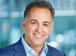 Jeff Rosenthal, Imperial Capital Group., Dental Corp of Canada, healthcare, private equity, merger, M&A