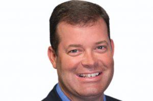 Jim Cass, SEI, private equity