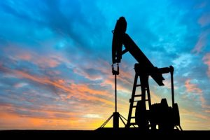 ArcLight, energy, oil and gas, private equity