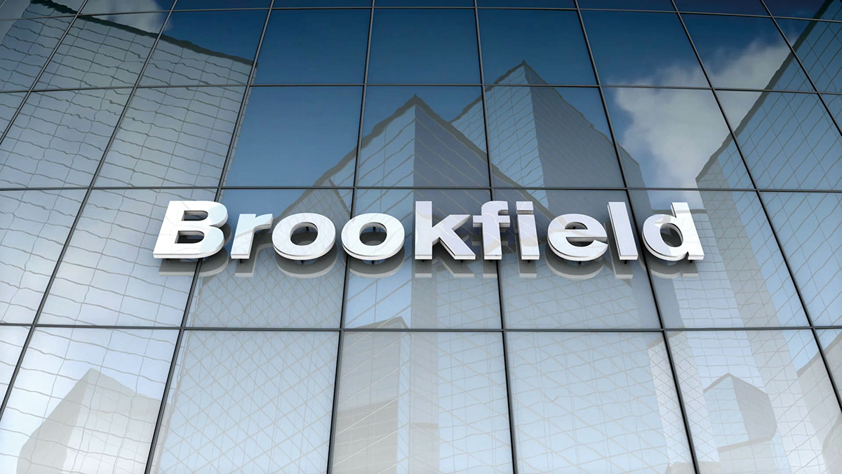Brookfield investment management australia news investment news apps for iphones